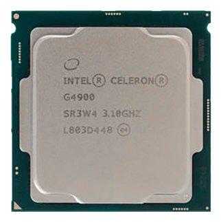 Процессор Intel Celeron G4900 — цены на Яндекс.Маркете
