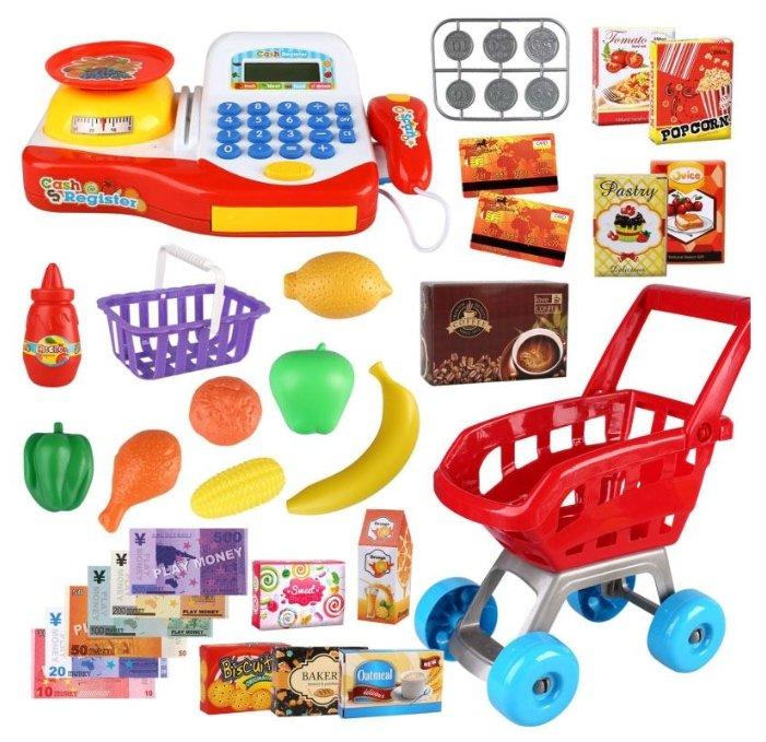 Магазин Altacto ALT0201-005