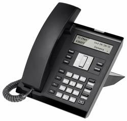 Лучшие VoIP-оборудование Siemens