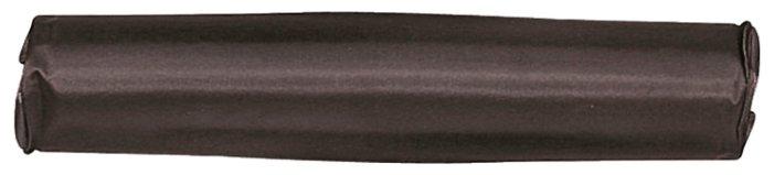 Накладка Body Solid MA105 черный