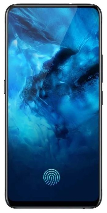 Смартфон vivo Nex 8/128GB — купить по выгодной цене на Яндекс.Маркете