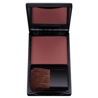 Magruss румяна Powder blush тон №1