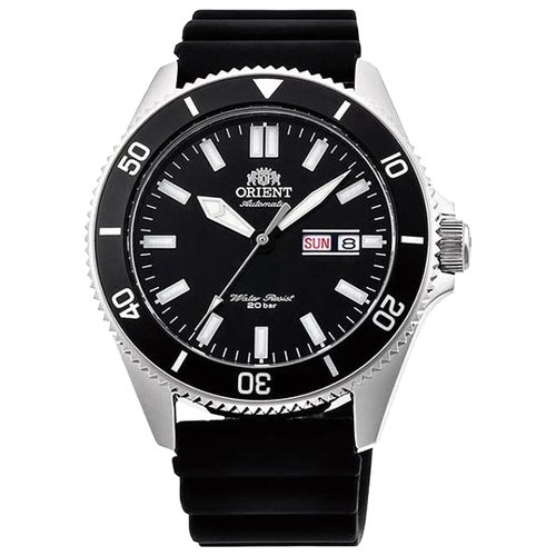цена Наручные часы ORIENT RA-AA0010B онлайн в 2017 году