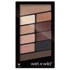 Wet n Wild Палетка теней для век Color Icon 10 Pan Palette