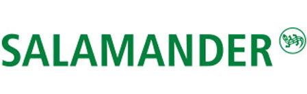 b025b6e7a854f5 Salamander — Каталог товаров — Яндекс.Маркет