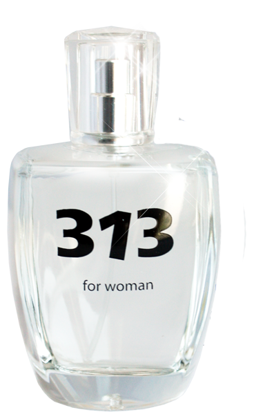 Туалетная вода Bi-Es 313 for Woman