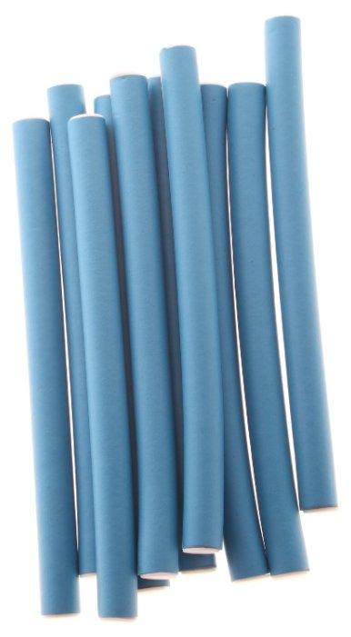 Бигуди-бумеранги Выручалочка Бигуди-папильотки (14 мм)