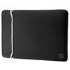 Чехол HP Neoprene Reversible Sleeve 14