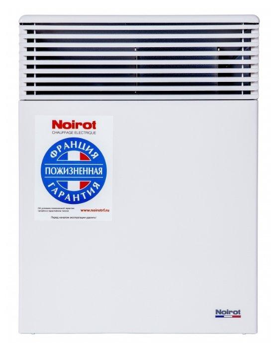 Конвектор Noirot Spot E-3 Plus 750 фото 1