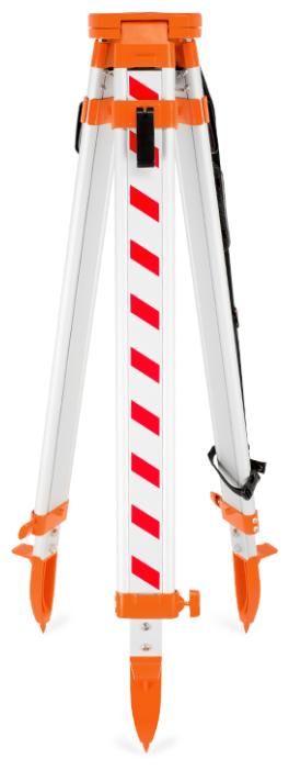 Штатив телескопический RGK S6-Z