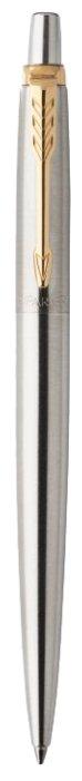 PARKER гелевая ручка Jotter Core K694, М