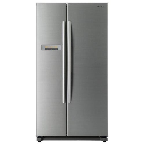 холодильник daewoo electronics fn t650npb Холодильник Daewoo Electronics FRN-X22 B5CSI