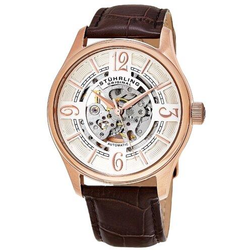 Наручные часы STUHRLING 992.04 наручные часы stuhrling 3998 3