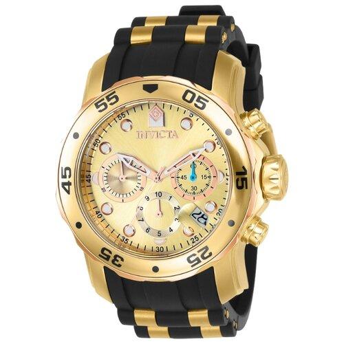 Наручные часы INVICTA 17884 по цене 22 600
