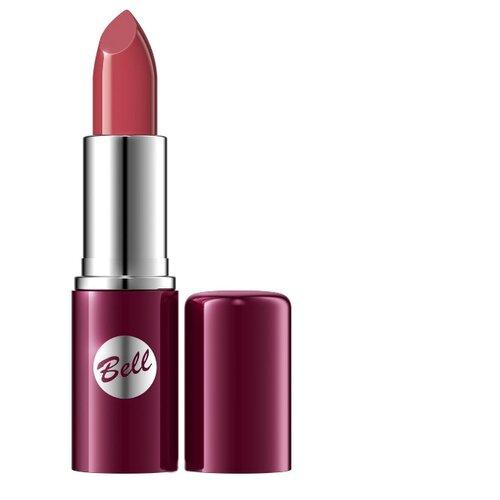 Bell Помада для губ Lipstick Classic, оттенок 124