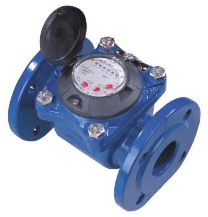 Счётчик холодной воды Тепловодомер ВСХН-50 IP68