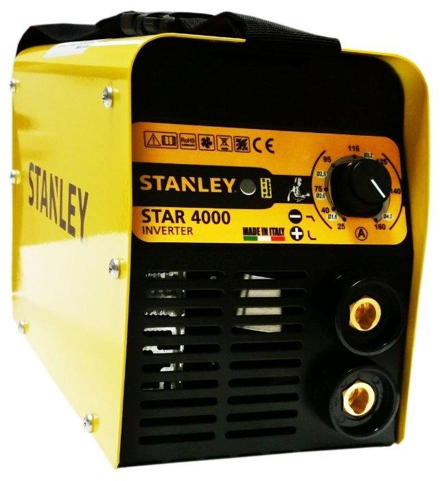 Сварочный аппарат щелково генераторы бензиновые хаммер