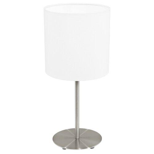 Настольная лампа Eglo Pasteri 95725, 40 Вт