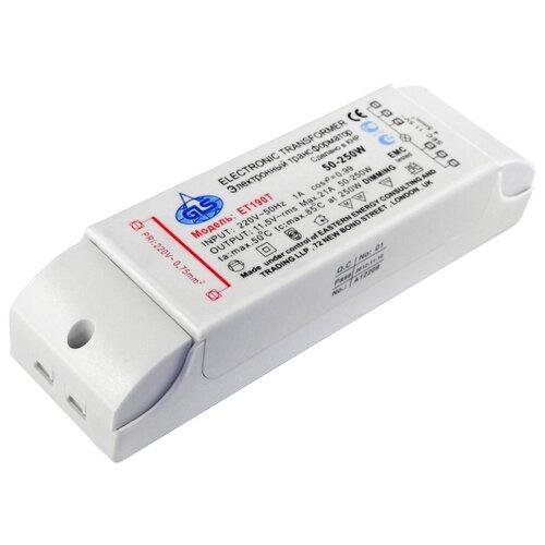 цена на Электронный трансформатор Gals ET-190T 250 Вт