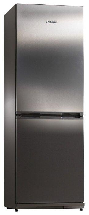 Холодильник Snaige RF35SM S1CB21