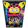 Интерактивная мягкая игрушка Furby Boom