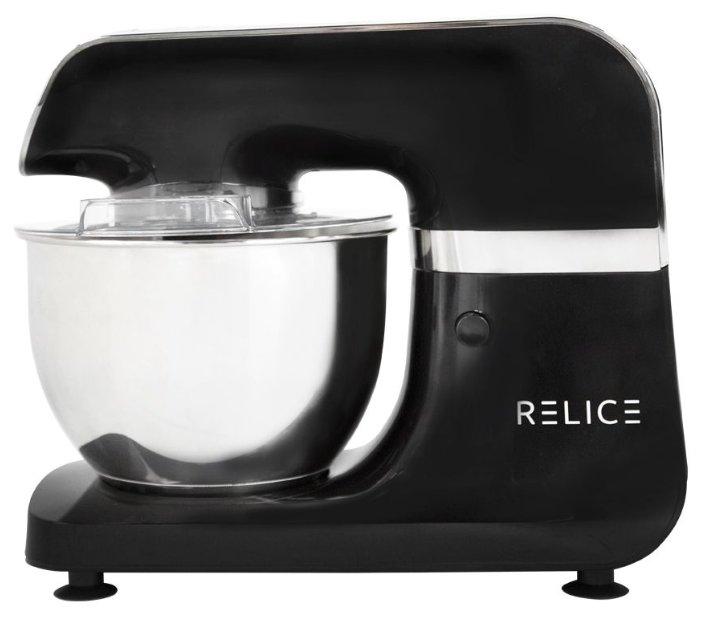 Relice Миксер Relice SM-800