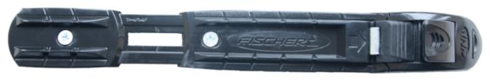 Крепления для беговых лыж Fischer NNN Entry