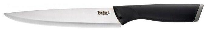 Tefal Нож для измельчения Comfort 20 см