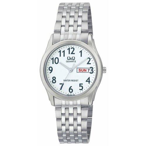 Наручные часы Q&Q BD98-204