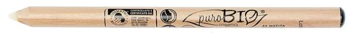 PuroBIO Карандаш для губ Phantom Pencil