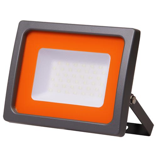 цена на Прожектор светодиодный 10 Вт jazzway PFL-SC 10W (6500K IP65)