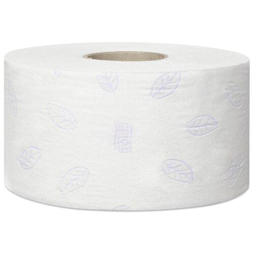 Туалетная бумага TORK Premium 110255 1 рул. туалетная бумага tork universal 120195 1 рул