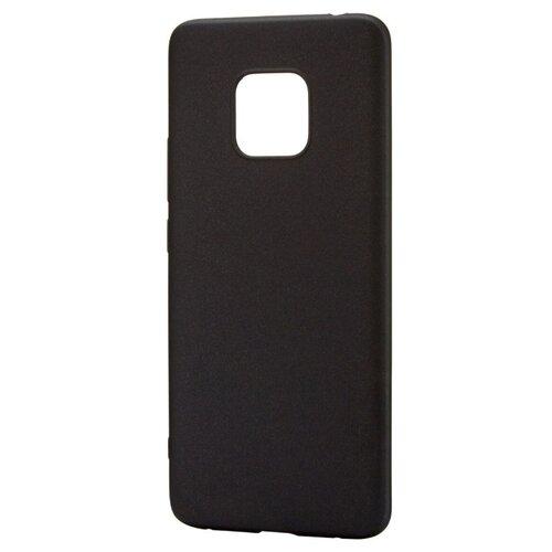 Чехол X-LEVEL Guardian для Huawei Mate 20 Pro черныйЧехлы<br>