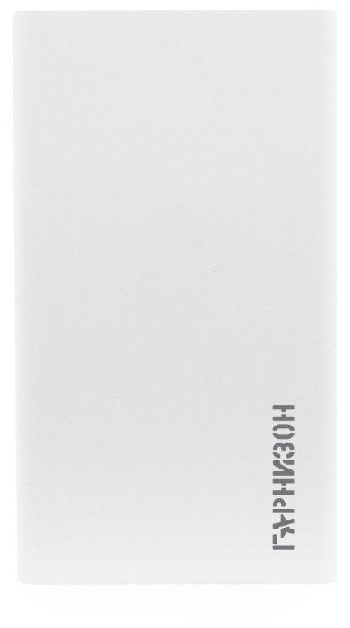 Аккумулятор Гарнизон GPB-105