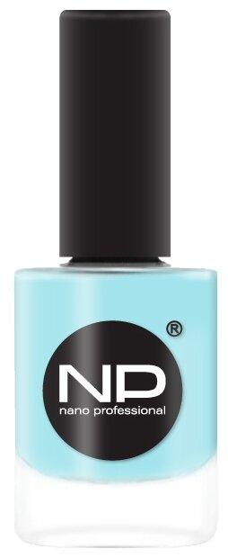Гель для удаления кутикулы Mint Nano Professional