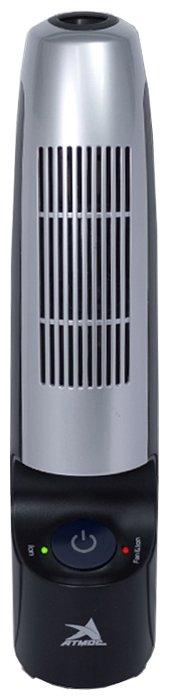 Очиститель воздуха АТМОС HG 190