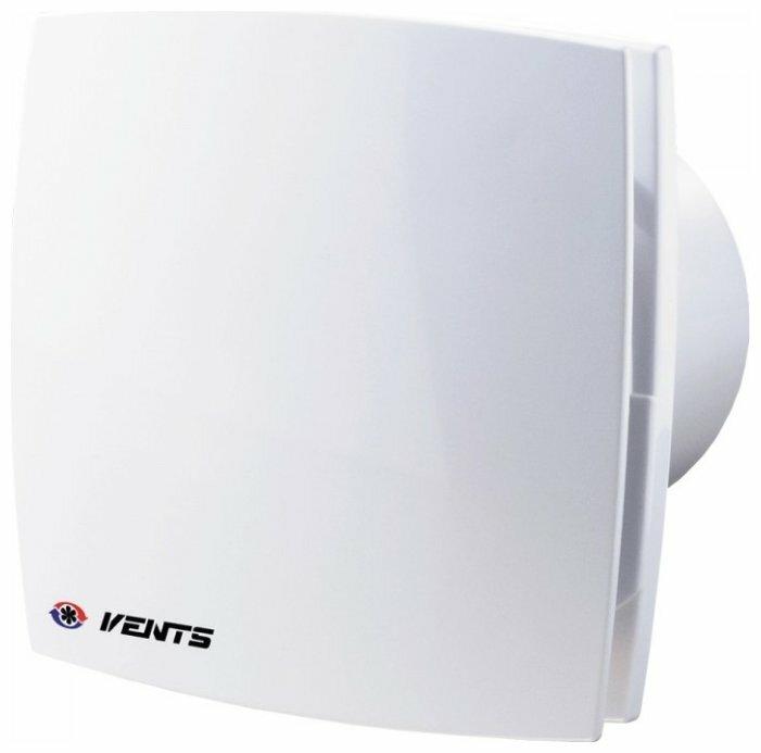 Вытяжной вентилятор VENTS 100 ЛД 14 Вт