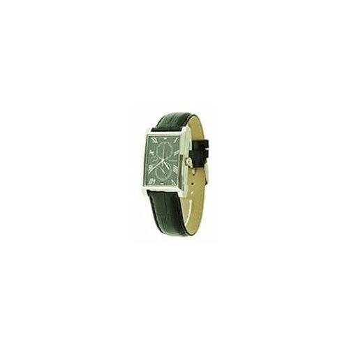 Купить со скидкой Наручные часы ROMANSON TL9225MWBK