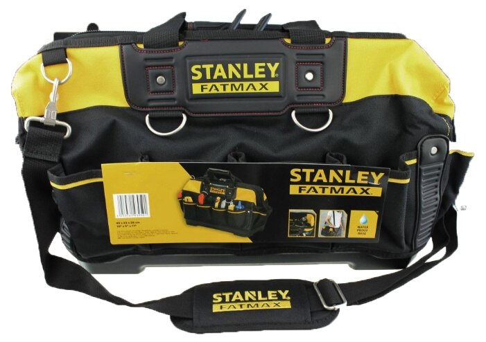Сумка STANLEY 1-93-950
