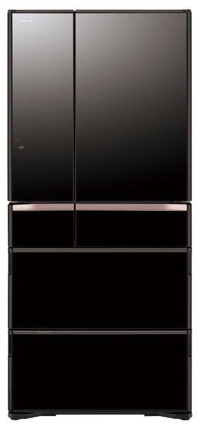 Холодильник Hitachi R-G690GUXK