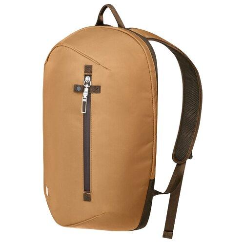 Рюкзак Moshi 99MO112711 khaki brown рюкзак moshi 13 inch helios lite light blue 99mo087501