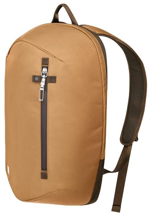 Рюкзак для ноутбука Moshi (99MO112711)
