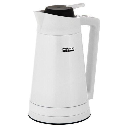 Чайник PROFFI PH8842, white