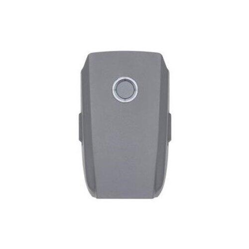 Аккумулятор DJI Mavic 2 Intelligent Flight Battery (Part2) черный батарея dji inspire 2 part 05 tb50 intelligent flight battery 4280mah