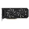 Видеокарта Palit GeForce GTX 1060 1531MHz PCI-E 3.0 6144MB 8800MHz 192 bit DVI HDMI HDCP GamingPro OC+