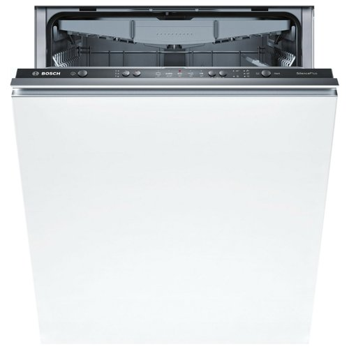 Посудомоечная машина Bosch SMV 25FX01 R bosch smv 65m30