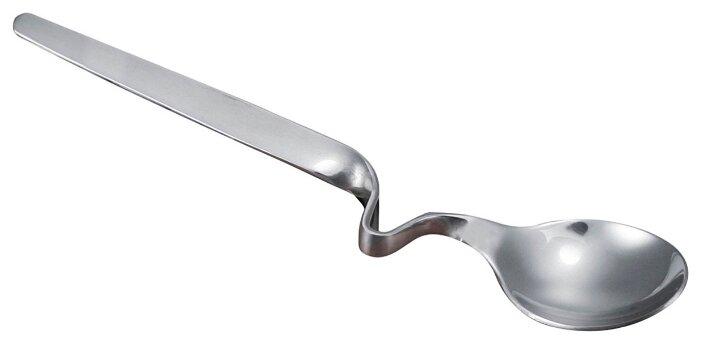 Tescoma Ложка для меда Praktik 15 см
