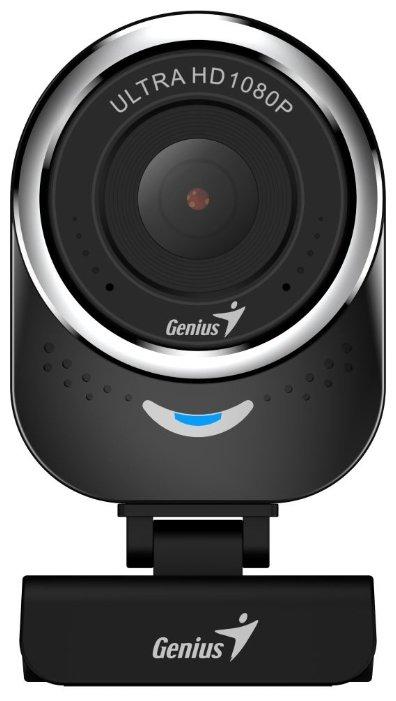 Genius Веб-камера Genius QCam 6000