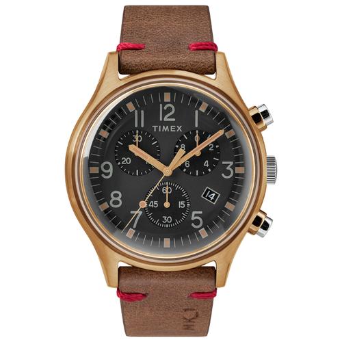 Наручные часы TIMEX TW2R96300 timex tw5k94700