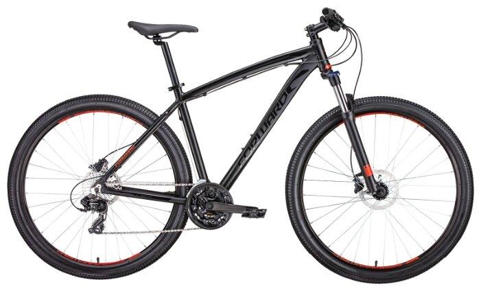 Горный (MTB) велосипед FORWARD Next 29 3.0 Disc (2019)